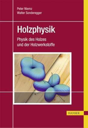 Holzphysik.