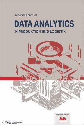 Data Analytics.